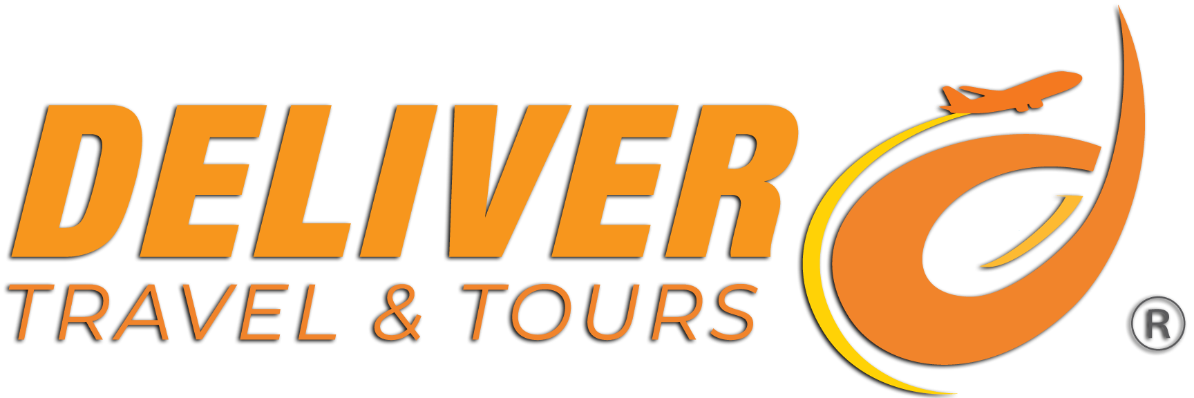 Deliver Travel & Tours Sdn Bhd
